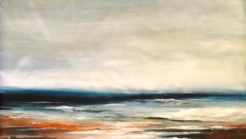 Dam Domido - Bel horizon