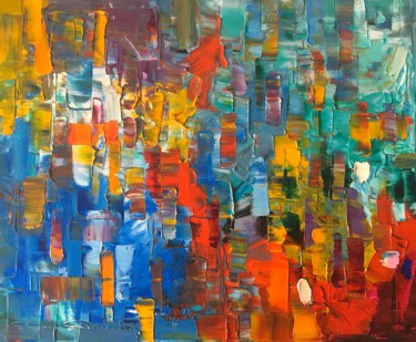 Abstraction 200 29